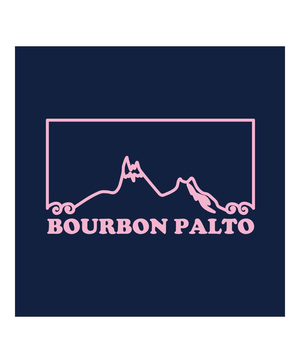 Bourbon Palto