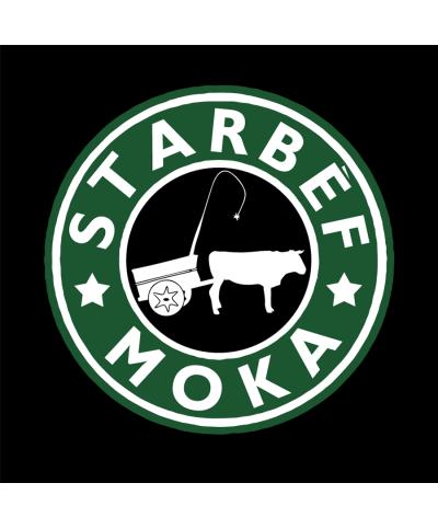 Débardeur Starbèf
