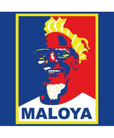 Maloya Waro