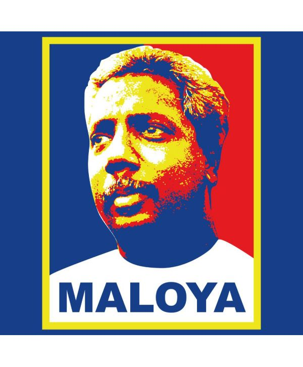 Maloya Tikok