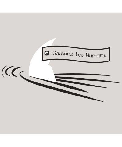 Sauvons les humains